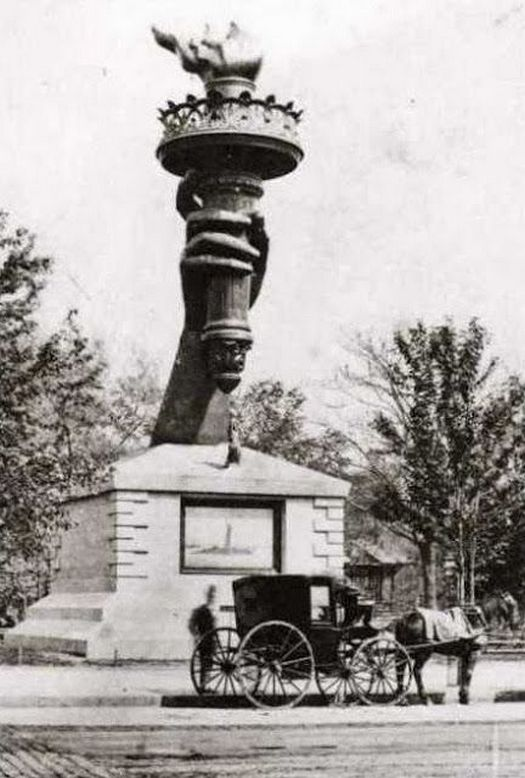 1876_and_1882_the_arm_of_the_statue_of_liberty_was_in_madison_square_park_ny_for_fund-raising_to_complete_the_statue_anyone_could_pay_50_cents_to_climb.jpg