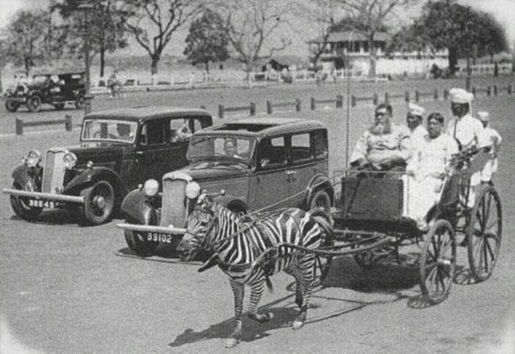 1930_kalkutta_india.jpeg
