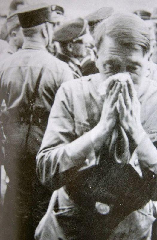 1938_hitler_nathas.jpg