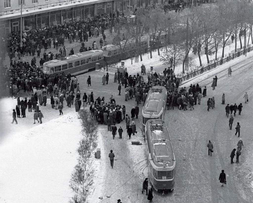 1989_bor_lazadas_december_29_1989_szverdlovszk.jpeg