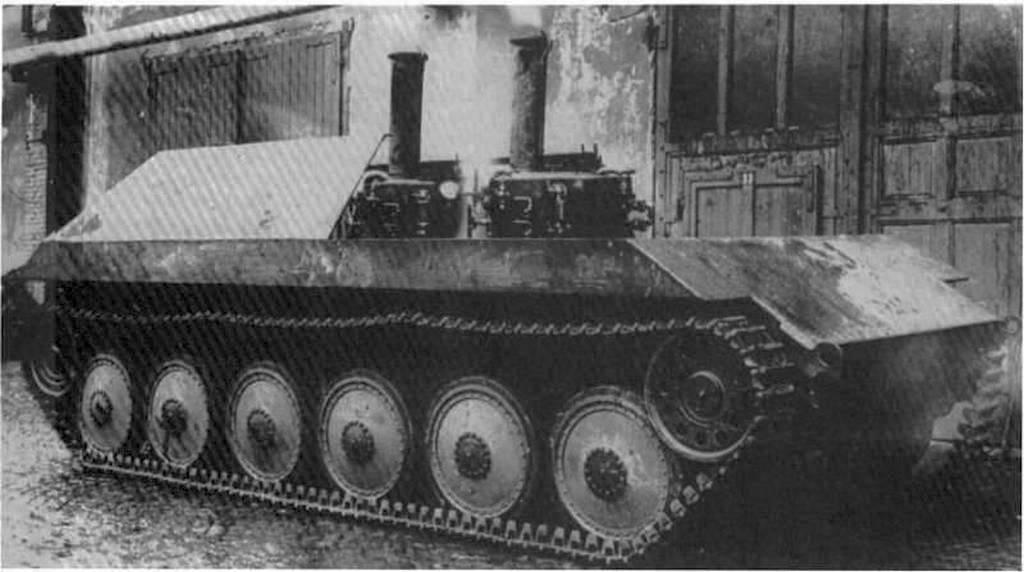 1944_koda_bohmisch-m_hrische_maschinenfabrik_ag_altal_a_szukos_uzemanyagellatas_erdekeben_fejleszetett_fatuzeleses_tank.jpg