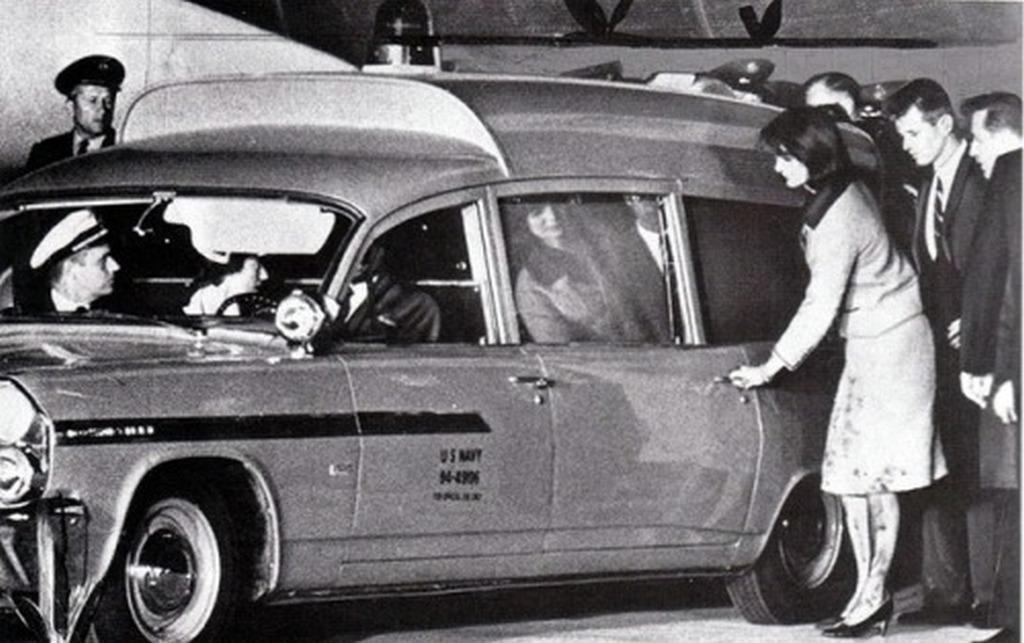 1963_kennedy.jpg