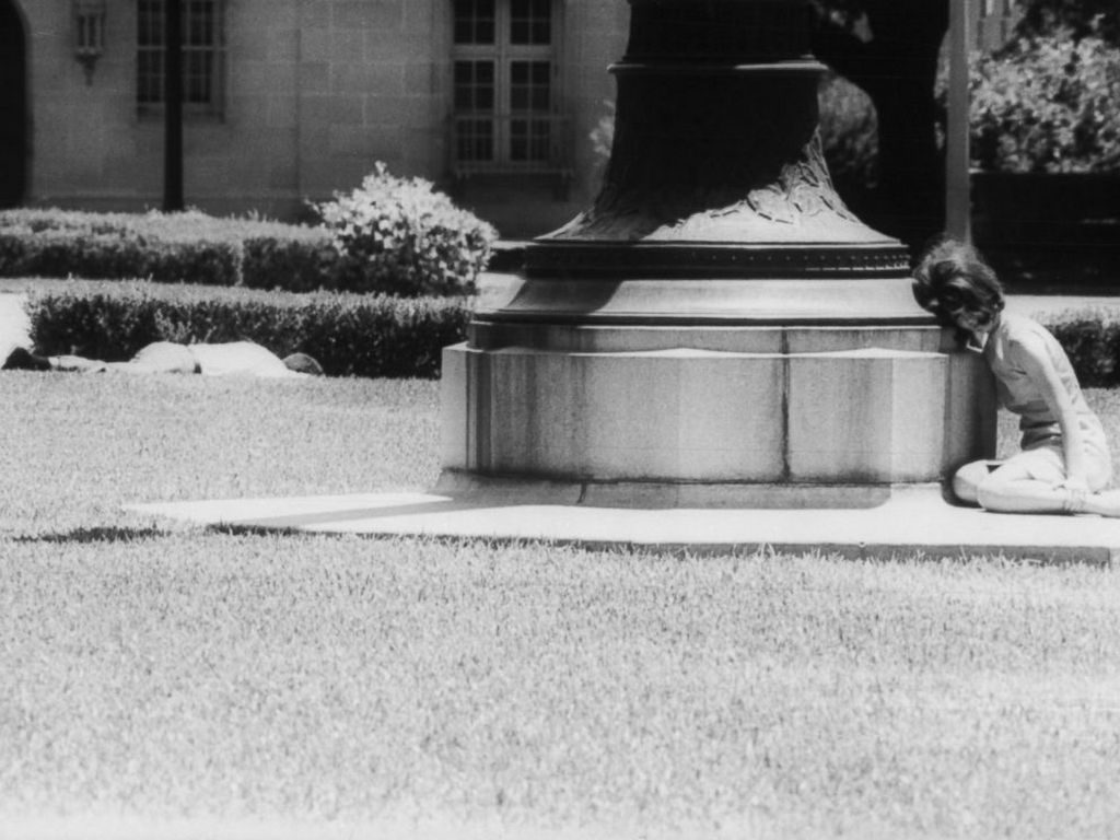 1966_texas_sniper_charles_whitman.jpg