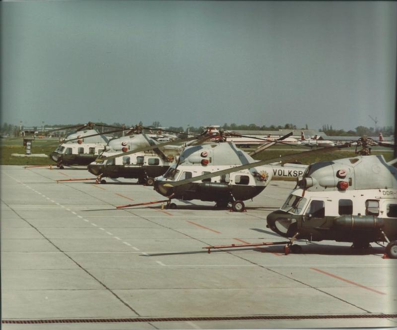 1984_helikopterek_mi-2_a_flotta_az_ndk_nepi_rendorseg.png