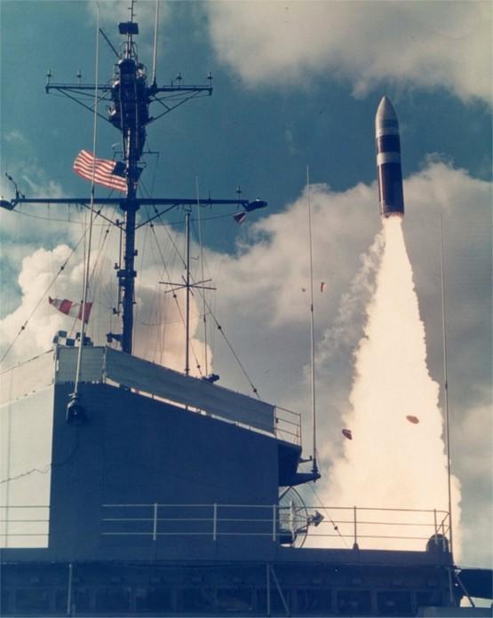 1970_launch_poseidon_c3.jpg