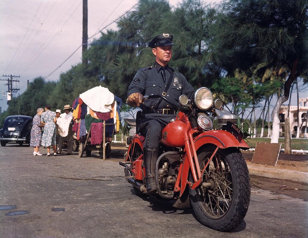1939_a_rendorseg_puerto_rico.jpg