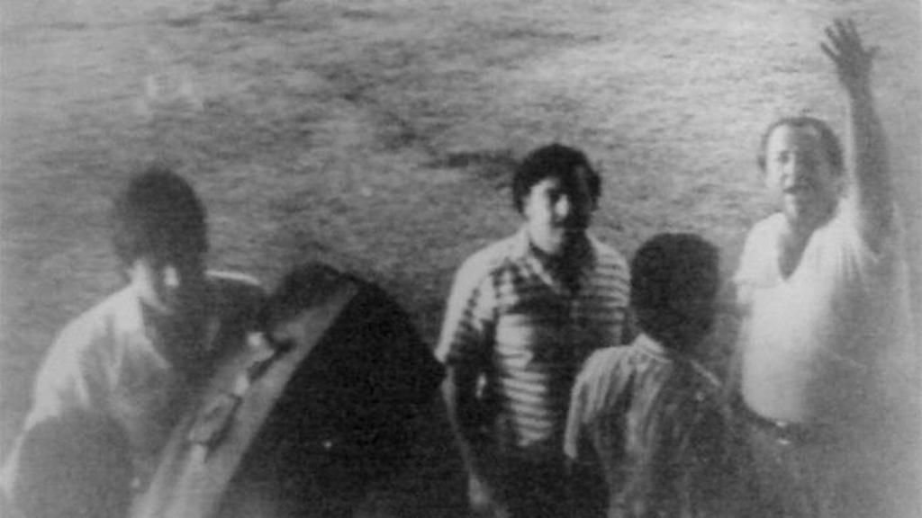 1984_barry_seal_escobar_ochoa_nicaragua.jpeg