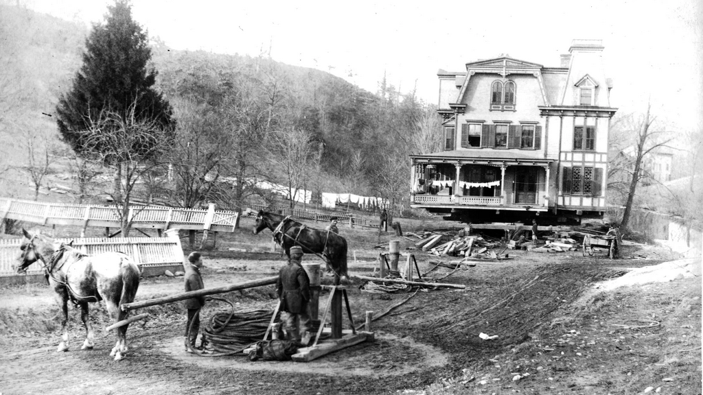 1897_one_of_55_homes_that_were_relocated_when_their_town_katonah_was_moved_to_to_make_way_for_new_york_city_s_expanding_water_system.png