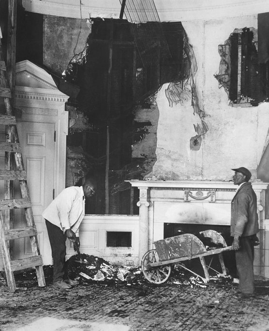 1929_december_27_cleanup_after_a_fire_on_christmas_eve_ravaged_president_hoover_s_west_wing_office.jpg