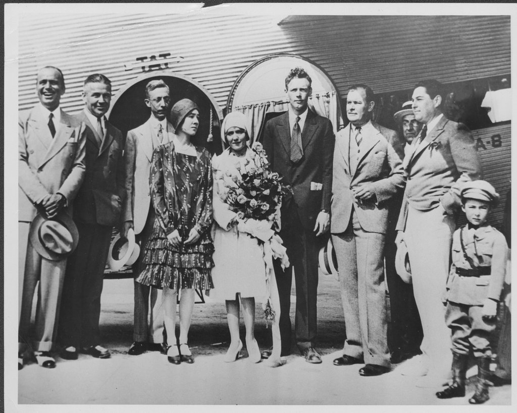 1929_juluus_8_los_angeles_passengers_of_the_first_east_bound_coast-to-coast_passenger_air_service_in_the_u_s.jpg