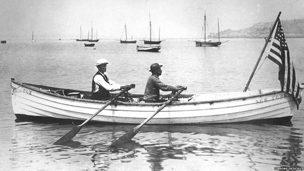 1896_frank_samuelsen_and_george_harbo_in_fox_the_boat_which_they_used_to_become_the_first_men_to_row_across_the_atlantic_the_journey_took_55_days_and_the_record_was_not_beaten_until_114_years_later.jpg