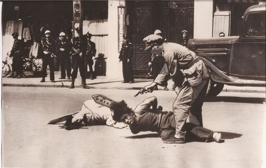 1949_political_execution_in_china.jpg