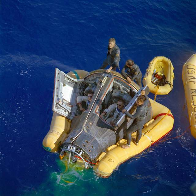 1966_marc_17_neil_armstrong_david_scott_waiting_to_be_picked_up_after_gemini_8_reentry_the_first_time_any_american_space_mission_had_to_be_aborted_due_to_critical_in-space_system_failure.jpg