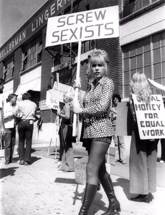1972_early_1970_s_women_s_rights_protesters_usa.jpg