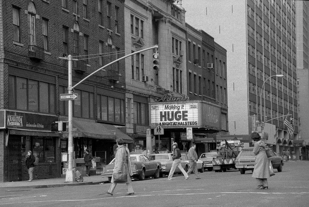 1985_a_gay_porn_theater_in_times_square_cr.jpg