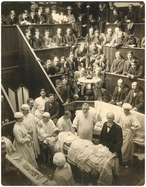 1916_diakok_figyelik_vincenz_czerny_nemet_cseh_sebeszt.jpg
