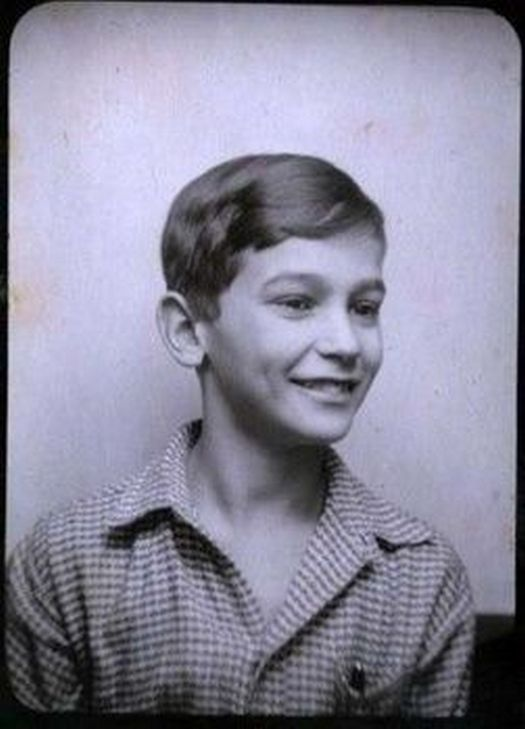 1940_peter_schiff_anne_frank_s_childhood_crush_he_died_at_auschwitz.jpg