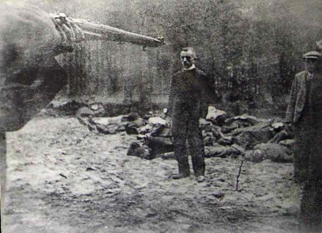 1939-40_execution_in_pia_nica_forest_vegrehajtasok_pomeraniaban.jpg