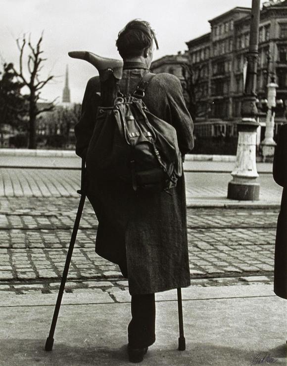 1950_a_haboru_foglya_hadifogoly_becs_ausztria.jpeg
