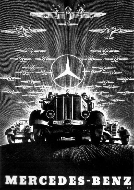 1940_mercedes-benz_poster.jpg