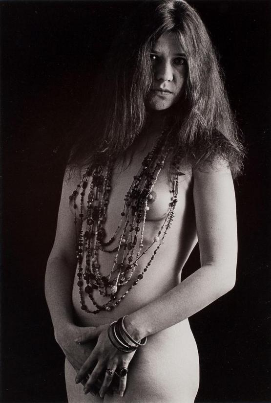 1967_janis_joplin.jpeg