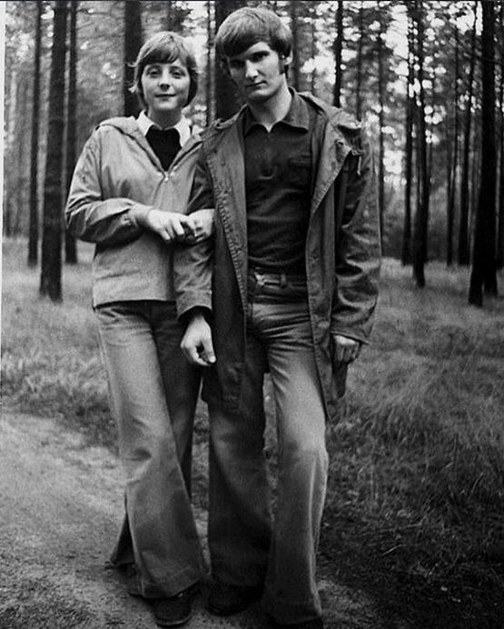 1975_angela_merkel_1975_nemetorszag.png