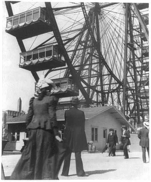 1893_first_ferris_wheel_at_the_world_s_columbian_exposition.jpg
