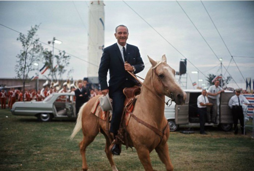 1964_lbj_on_a_horse_during_a_campaign_event.jpg