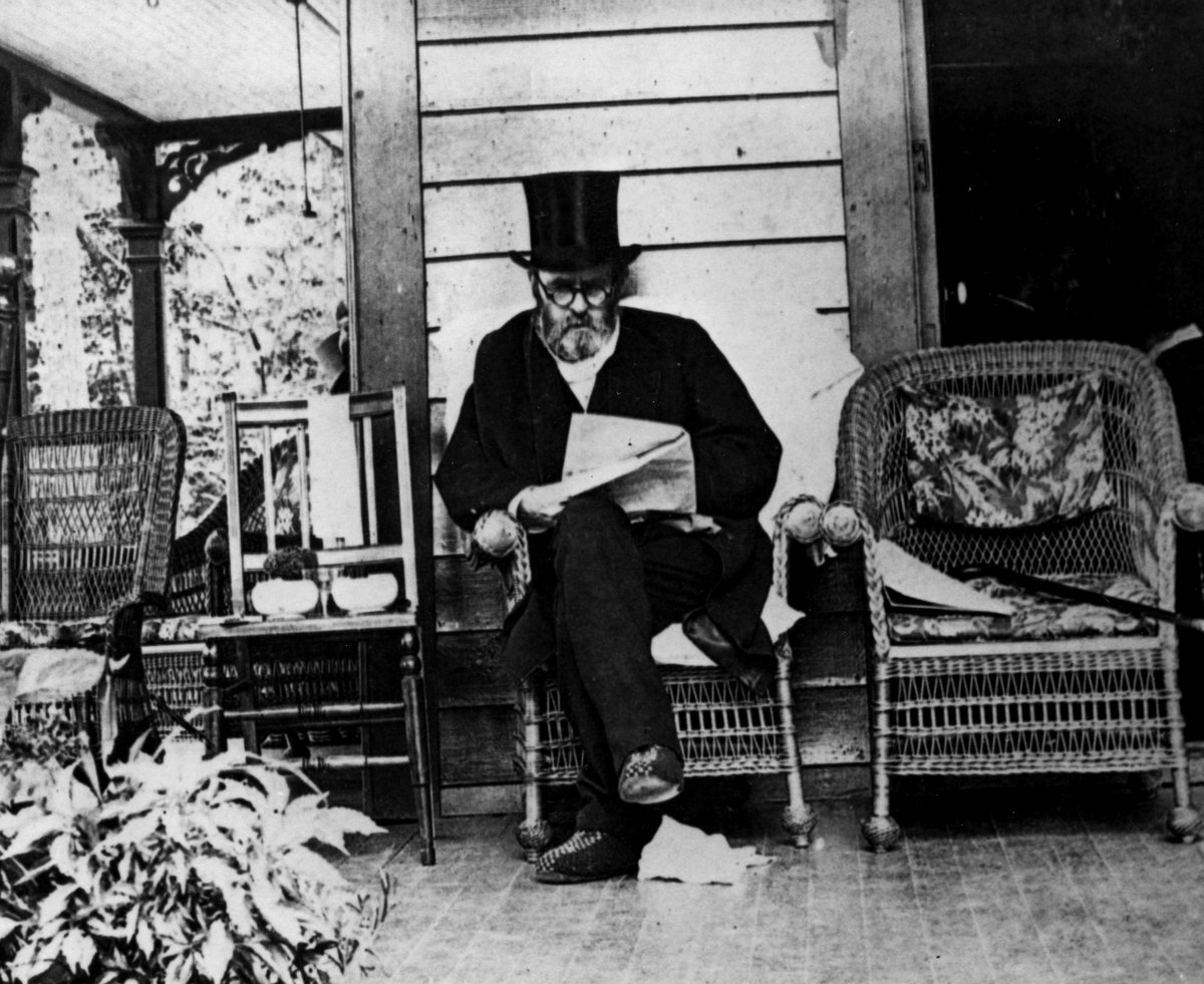 1885_ulysses_s_grant_reading_on_his_porch_thought_to_be_the_last_photograph_taken_on_the_general_before_his_death_cr.jpg