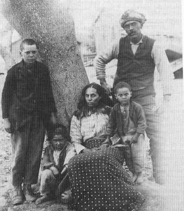 1895_melungeons.jpg