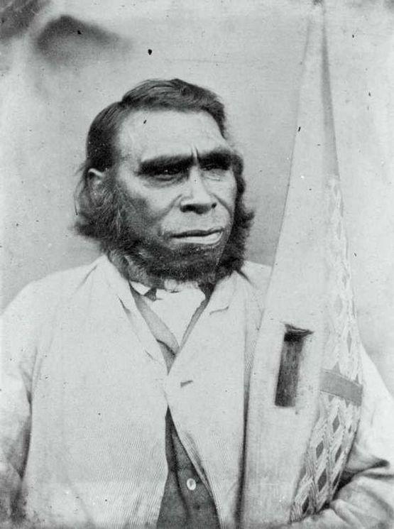 1900s_full-blood_aboriginal_tasmanian.jpg