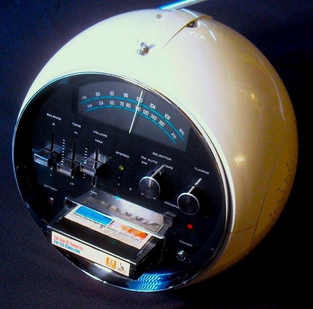 1972_weltron_8_savos_szalagos_radios-magno.jpg