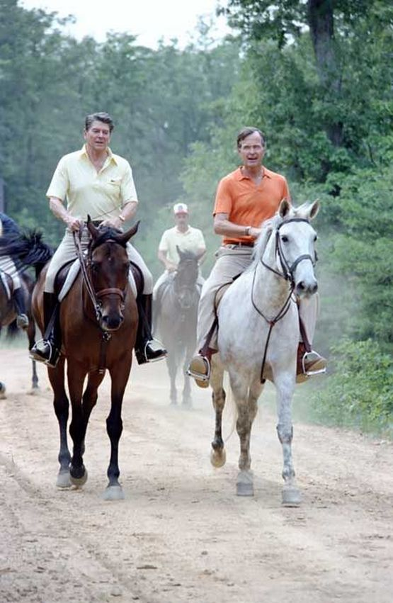 1981_president_ronald_reagan_and_george_bush_horseback_riding_at_quantico_marine_corps_base.jpg