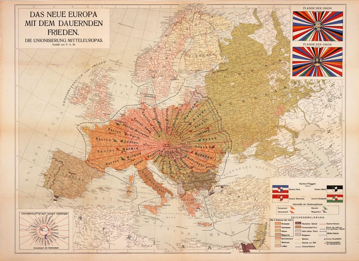 1920_radial_europe_big_map2.jpg