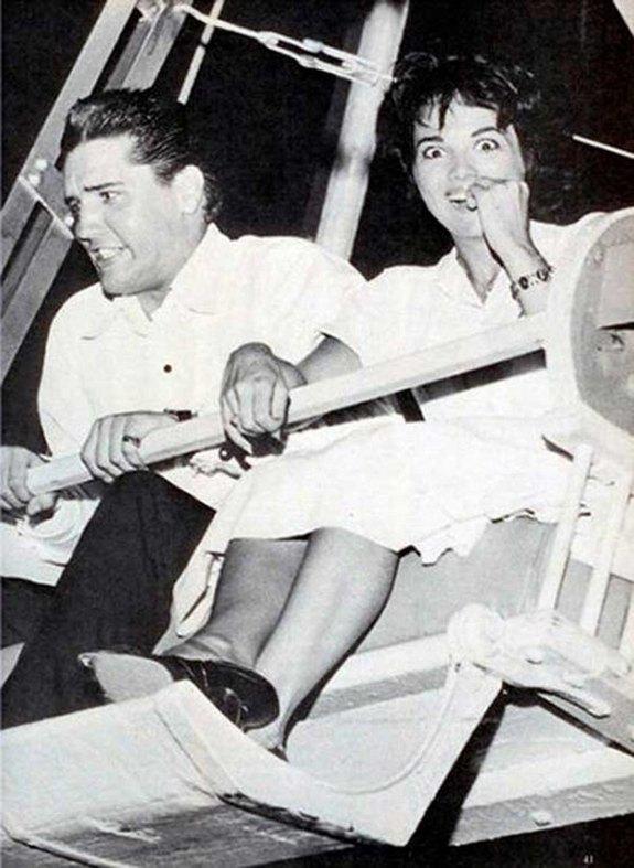 1957_elvis_presley_and_anita_wood_on_a_ferris_wheel_c_1957.jpg