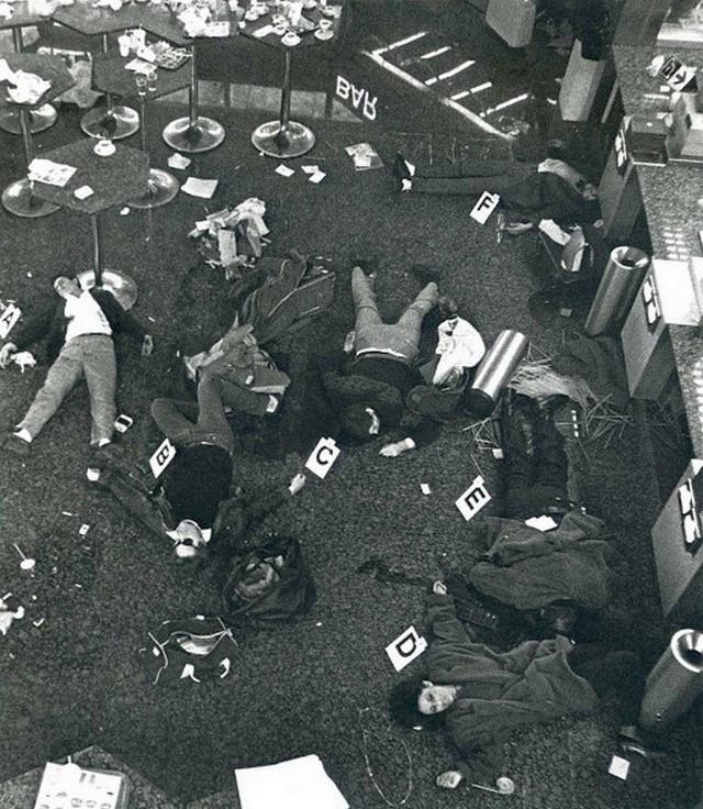 1985_abu_nidal_palesztin_terrorcsoportja_roma_elal_es_twa_16_halott_99_sebesult_cr.jpg