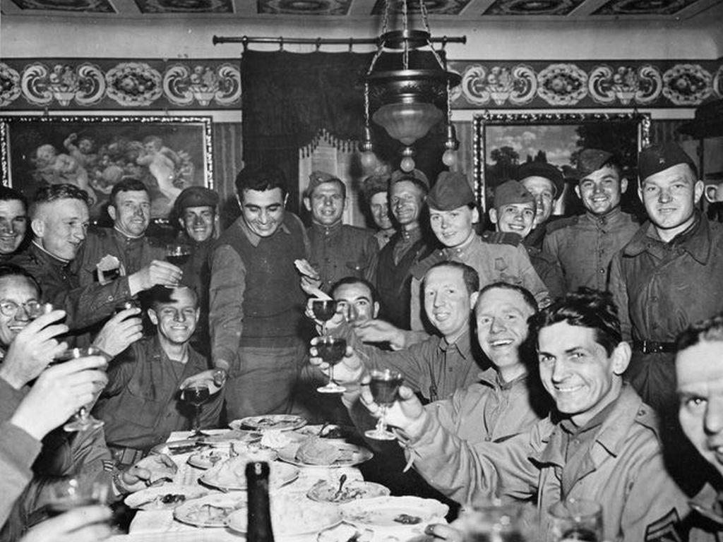 1945_szovetsegesek_1945_nemetorszag.jpeg