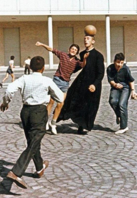 1960_vilagi_dolgok_roma.jpeg