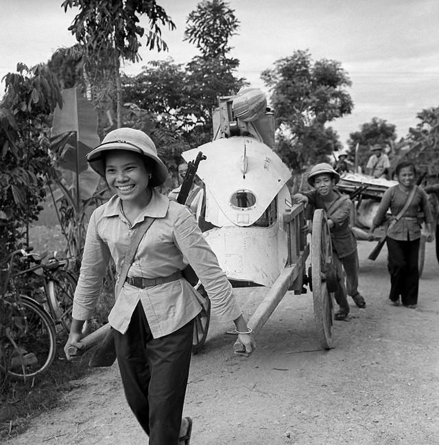 1967_cvetmet_1967_eszak-vietnam.jpeg