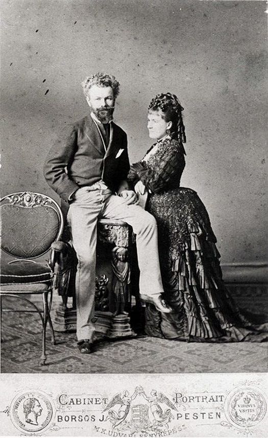 1874_munkacsy_mihaly_1844-1900_es_neje_1874-ben_foto_borsos_jozsef.jpg