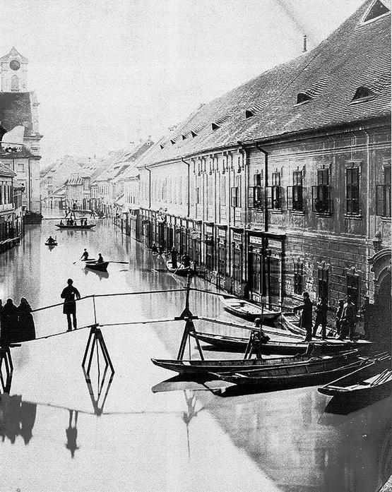 1876_es_a_fo_utcan.jpg