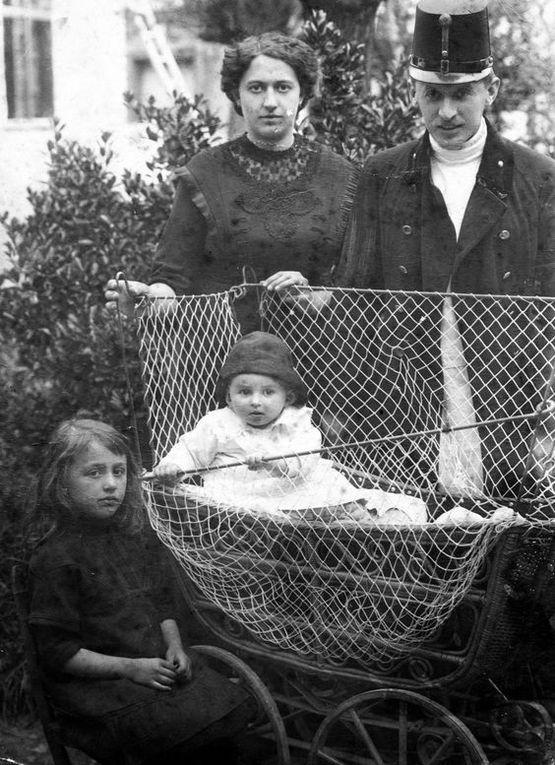 1910_babakocsi.jpg