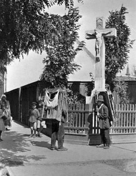 1930-as_evek_vandoruvegesek_cr.jpg