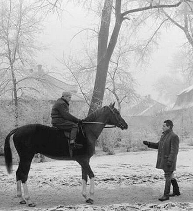 1964_imperial_a_magyar_csodalo_alagi_telelohelyen.jpg