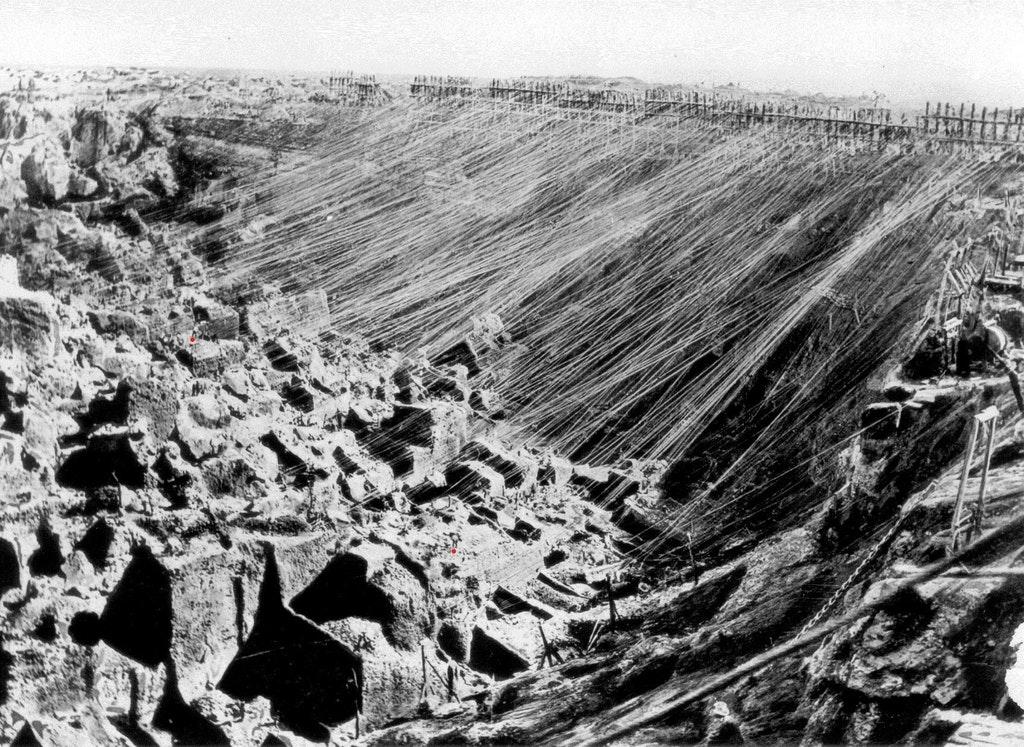 1870-es_evek_kimberley_s_a_diamond_mines.jpg