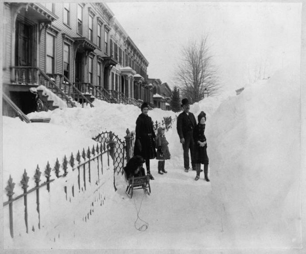 1888_a_new_york-i_nagy_havazas.jpeg
