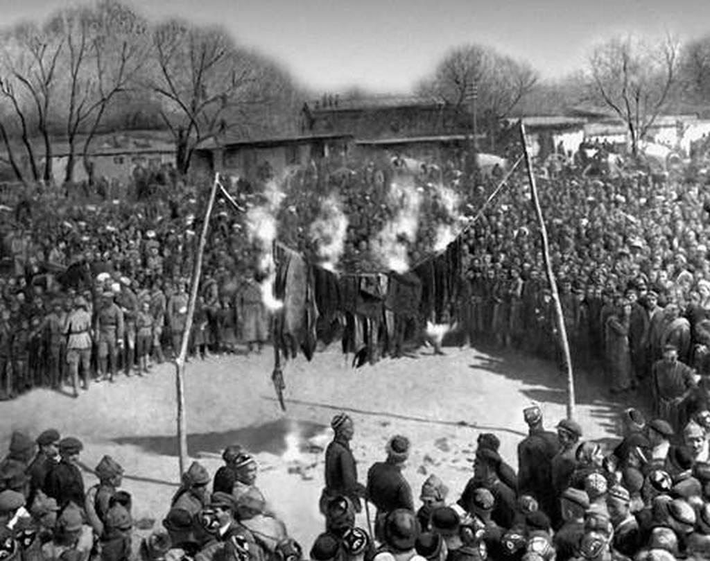 1927_marcius_8_burkak_egese_a_rally_alatt_andijan_uzbeg_ssr.jpeg