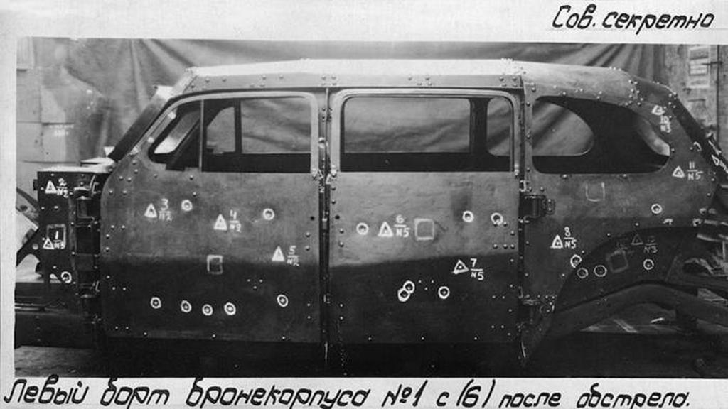 1947_sztalin_szamara_epitett_zisz-115_pancelozott_utasterenek_vizsgalata_egy_titkos_aktabol.jpeg