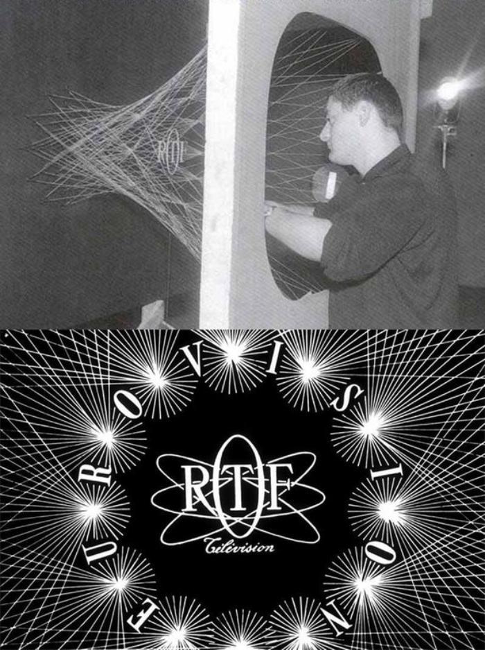 1962_nem_hiszem_el_kategoria_az_rtf_eurovision_logojanak_letrehozasa_franciaorszag.jpeg