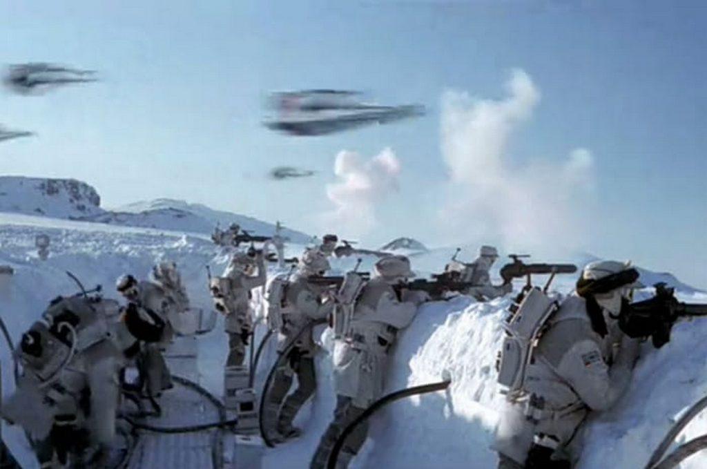 1942_german_soldiers_during_the_battle_of_stalingrad_utolag_szinezett_foto.jpg